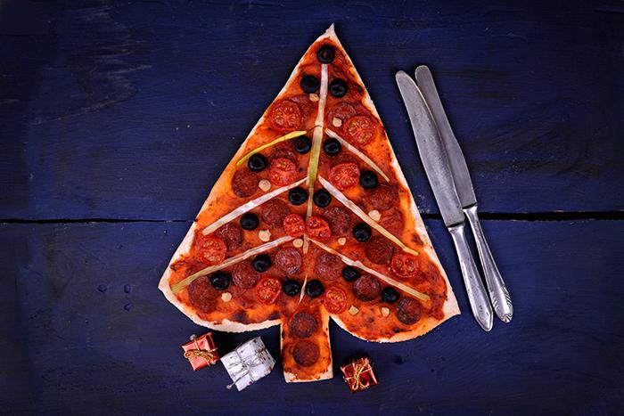 karacsonyra_pizzat_kesz-700.jpg