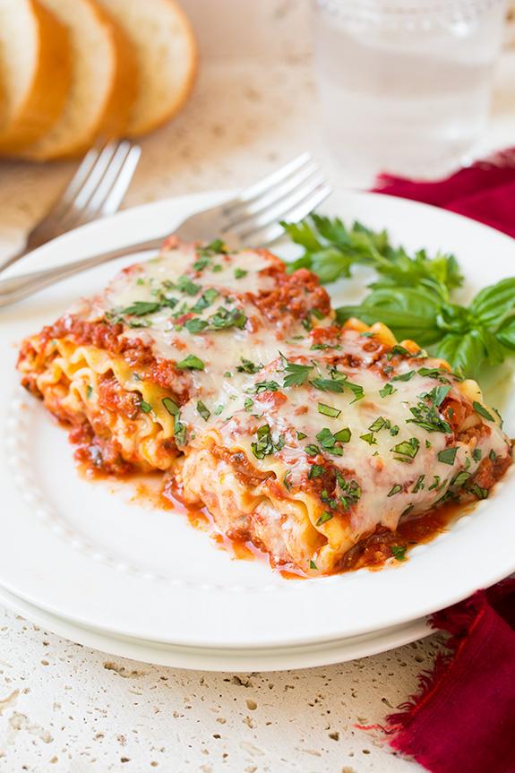 lasagna-roll-ups10-srgb_1.jpg