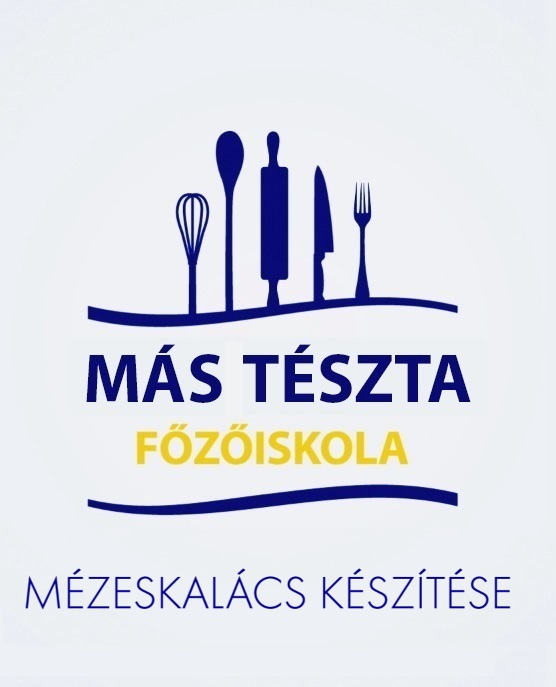masteszta_fozoiskola_5.jpg