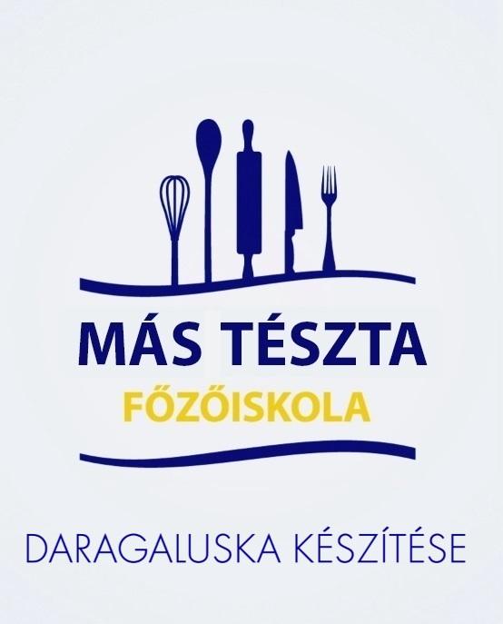 masteszta_fozoiskola_6.jpg