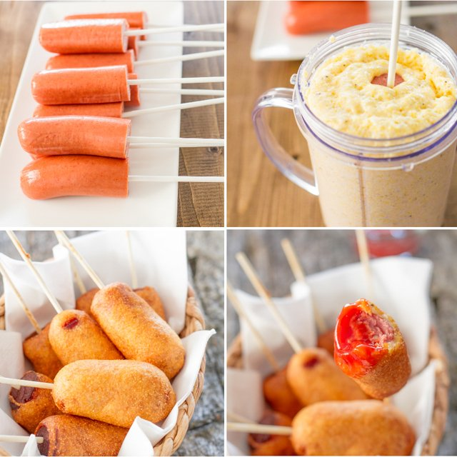 mini-corn-dogs-5.jpg
