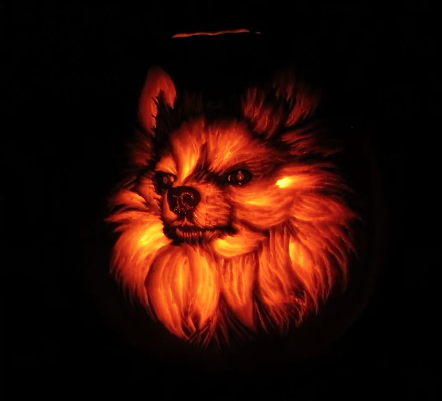 my-pumpkin-carvings-over-the-years-59e85b6e4332b_880.jpg