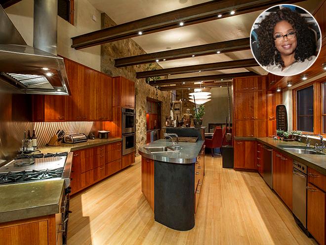oprah-house-660.jpg