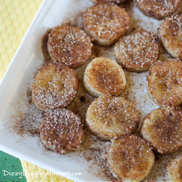 pan-fried-cinnamon-bananas-single-600.jpg