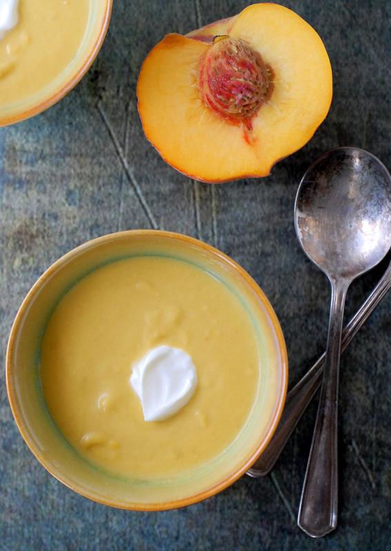 peach-lemongrass-soup-with-creme-fraiche-boulderlocavore_com-887.jpg