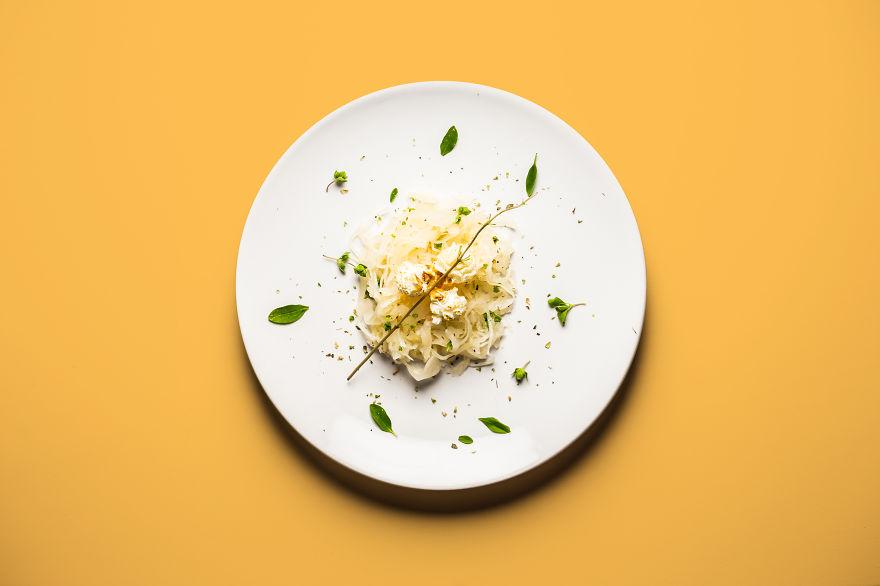 popcorn-and-sauerkraut_880.jpg