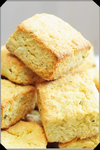 potato-scones.jpg