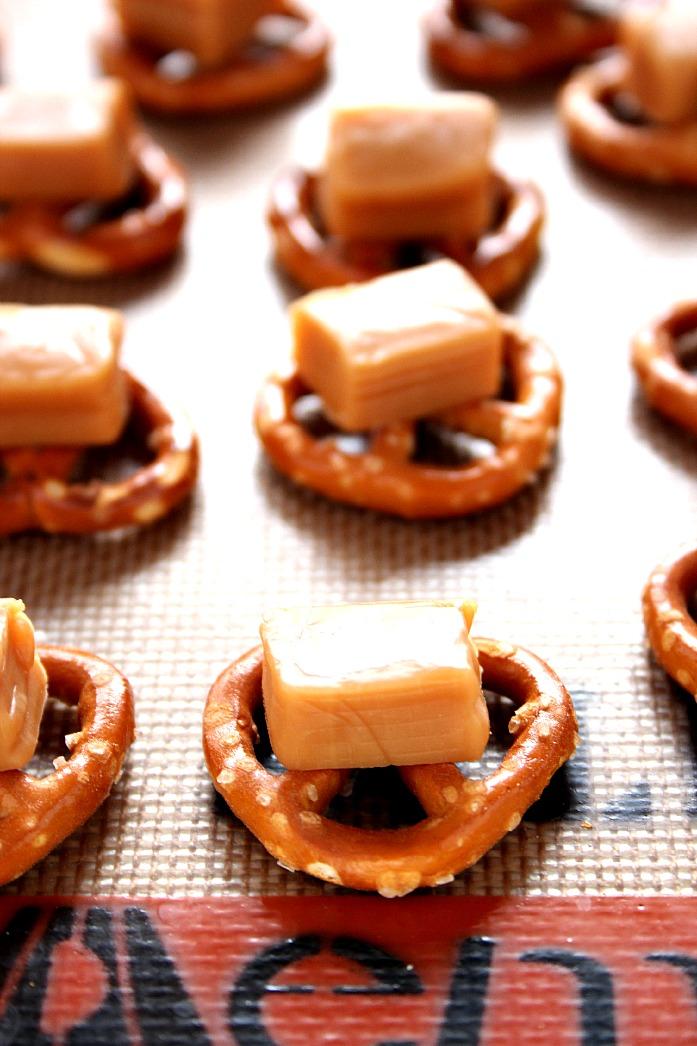 pretzel-bites-step.jpg