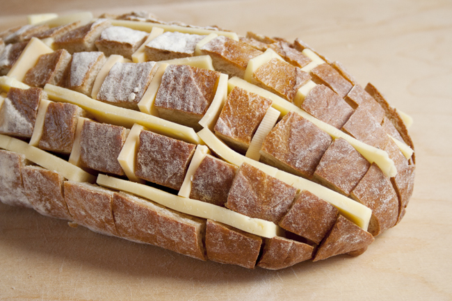 pull-apart-bread4.jpg