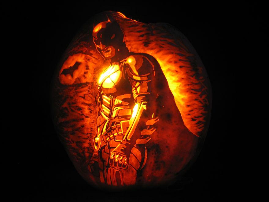 pumpkin-batman-59e740e73ce94_880.jpg
