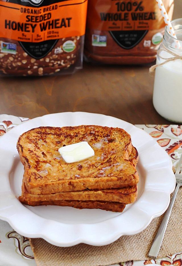 pumpkin-french-toast-1.jpg