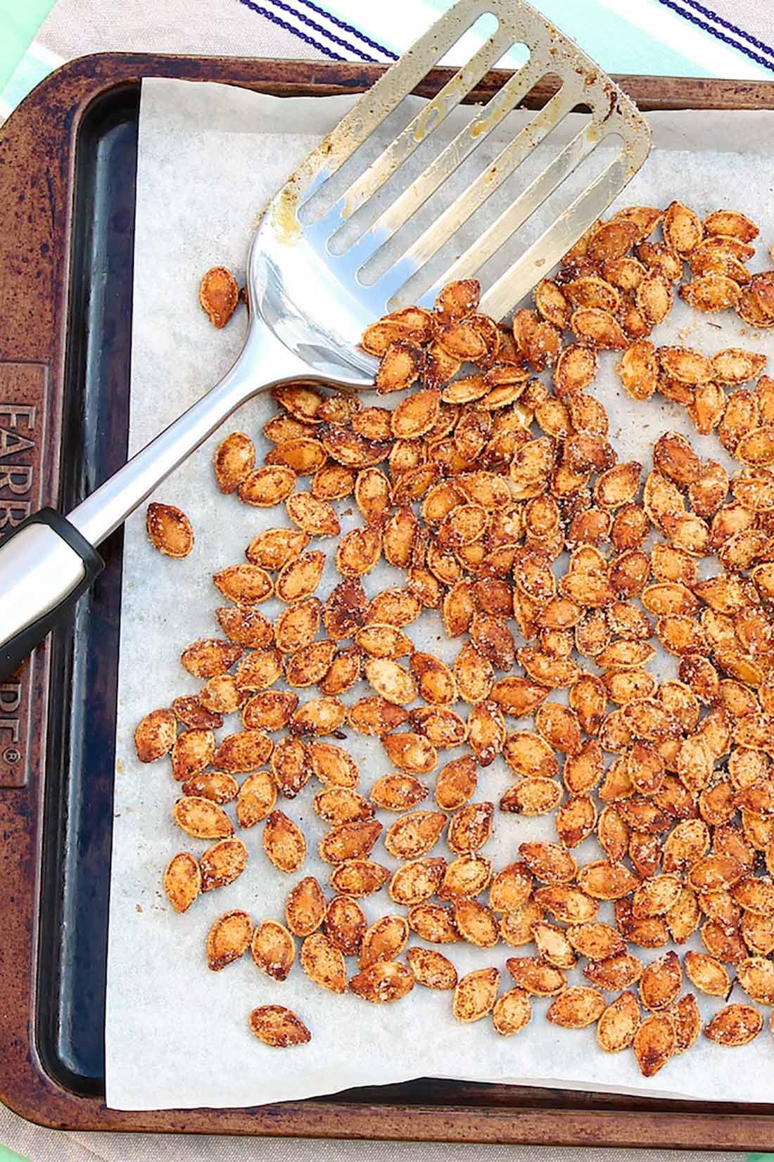 pumpkin-seeds-2.jpg