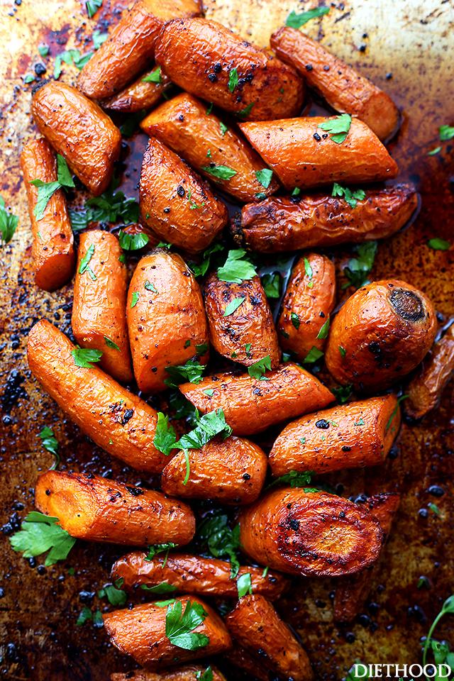 roasting-carrots.jpg