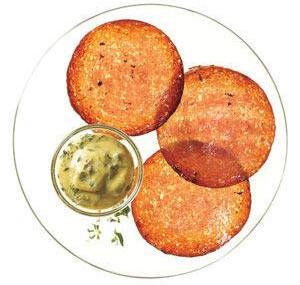 salami-mustard_300.jpg