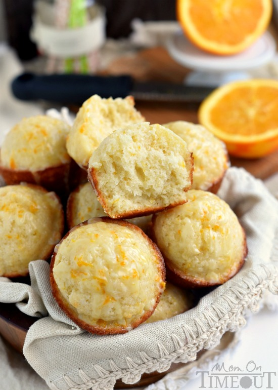skinny-orange-muffins-recipe.jpg