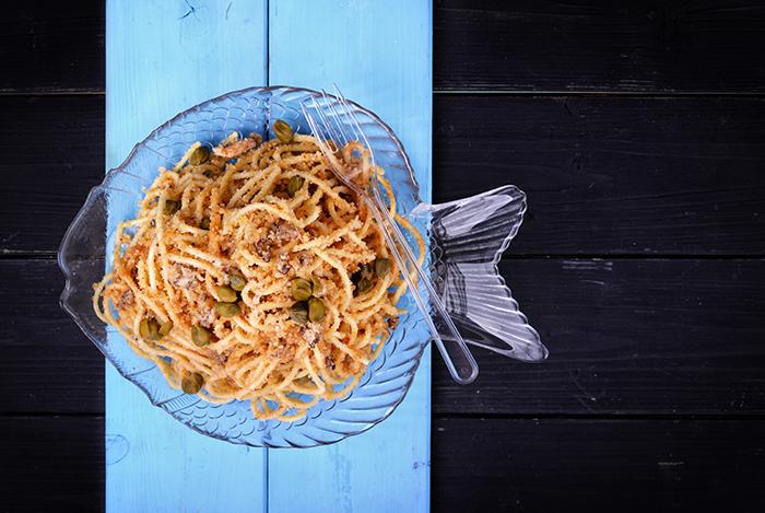 szardinias-morzsas_spagetti_kesz2-700.jpg