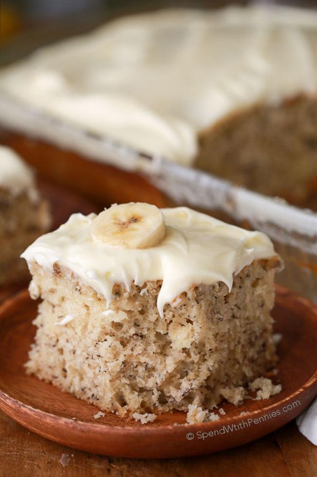 the-best-banana-cake-25.jpg