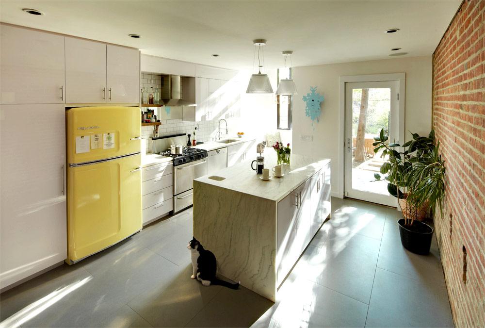 thorpe_hecht-kitchen.jpg