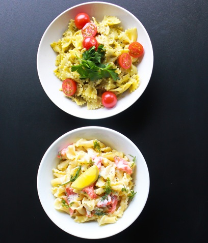 three-ingredient-pasta-dinners_hero.jpg