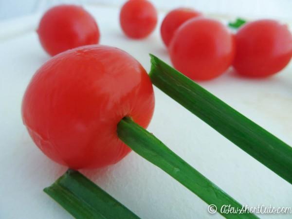 tulip-tomatoes-4-600x450.jpg