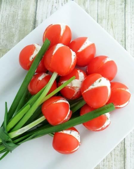 tulip-tomatoes-5-450x600_1.jpg