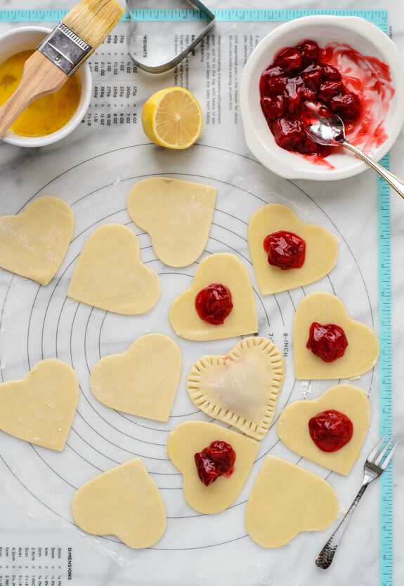 use-a-cookie-cutter-to-make-heart-shaped-strawberry-hand-pies.jpg