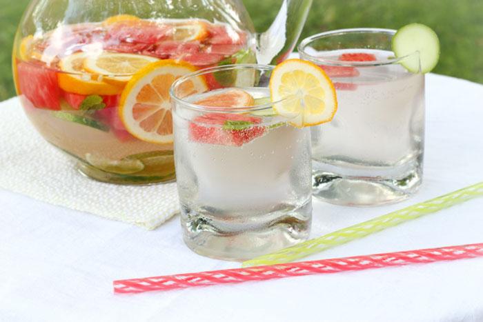 vitamin-water-6-0813.jpg