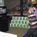 Budapest Game Show 2010