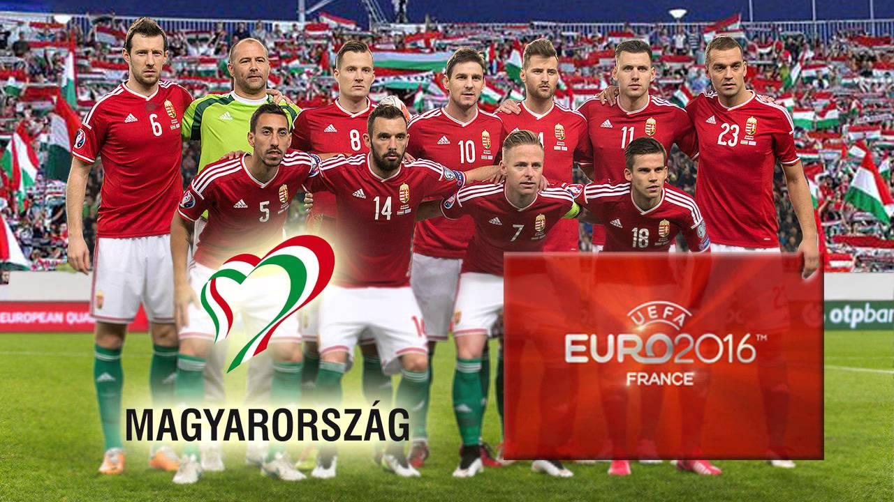 magyarok2016.jpg