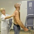 Komfortosabb körülményeket szeretnének a tüdőszűrésnél!