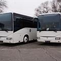 Sokan lemaradnak a Kraszna Intercityről, mert az busztársaság nem módosította a menetrendet!