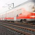 Először a magyarországi vasútvonalakat újítsák fel, utána jöjjenek csak a nagyszabású, külföldi vasútfejlesztések !