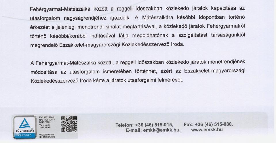 emkk1.png