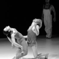 Színház, tánc