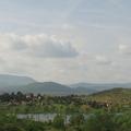 Búzás-völgyi-tó