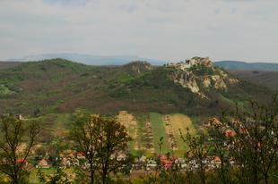 Darnó-hegy [26]