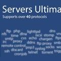 Android alkalmazások: Servers Ultimate Pro