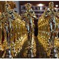Oscar 2013 – Hollywood kedvencei