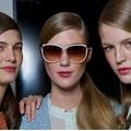 Kortárs csillogás és merész modernség - ez is divat lesz most tavasszal