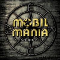 Mobilmánia: Vándorvér (2017)