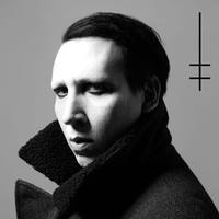Marilyn Manson: Heaven Upside Down (2017)