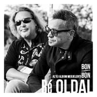 Bon-Bon: Bé oldal (2017)