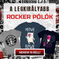 rocker_affilate_02-200x200.jpg