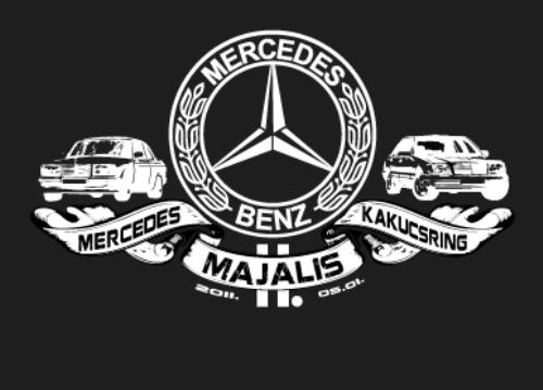 MM_2011_logo