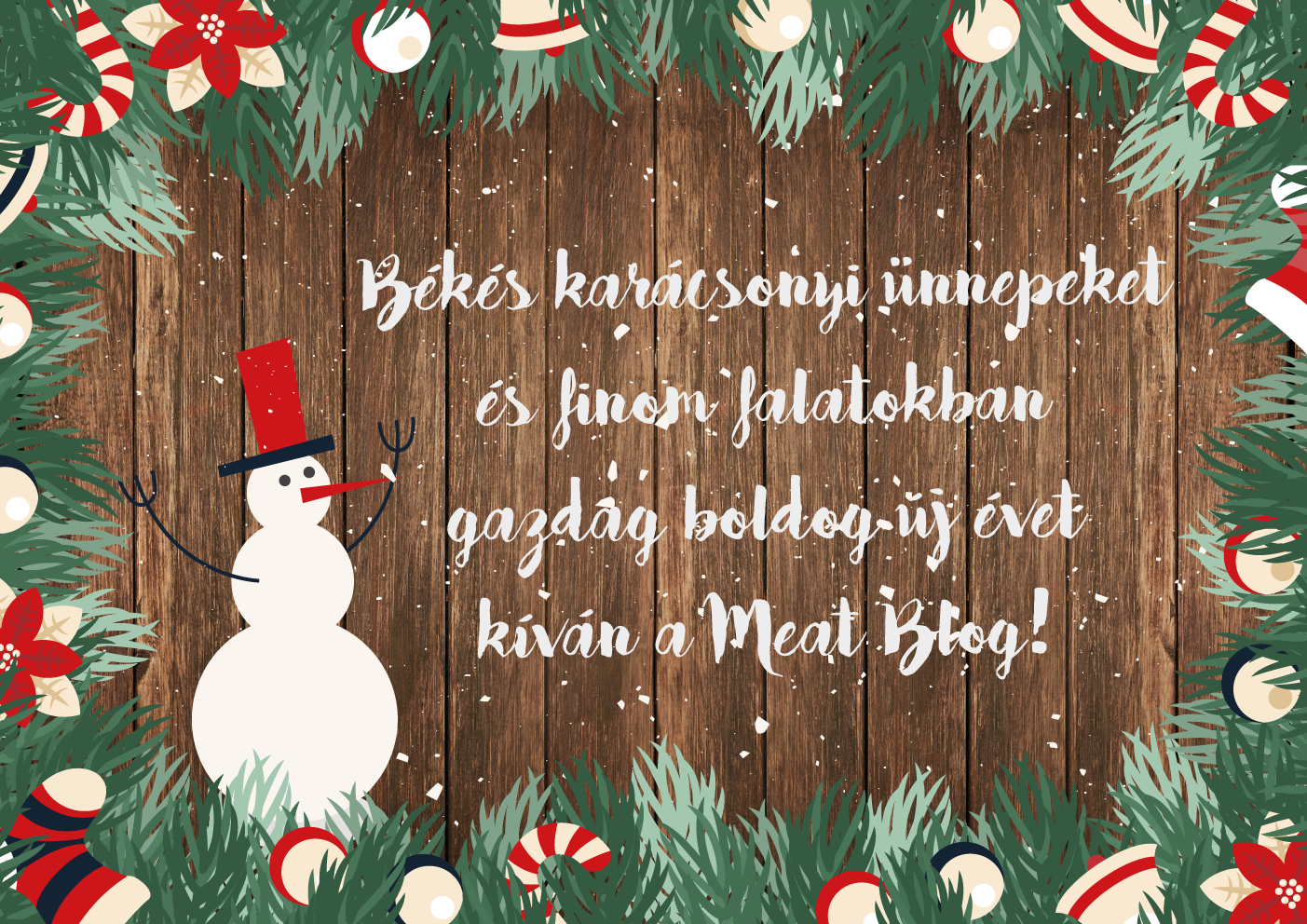 blogkari.png