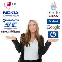 A világ legsikeresebb cégei a legjobb munkáltatók?