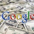 A Google rengeteg pénzt ad az újságíróknak