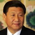 Kína globálisan is cenzúrázná az internetet