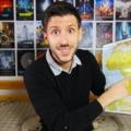 Ösztöndíjlehetőség: ingyen tanulhatsz a Youtube sztárjaitól
