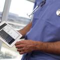Kommunikációs hiba miatt is perelik az orvosokat